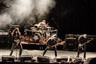 Inferno-Metal-Festival-20150402 Execration 1503