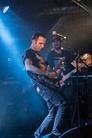 Inferno-Metal-Festival-20150402 Haemophagus 1447