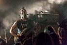 Inferno-Metal-Festival-20150402 Haemophagus 1460