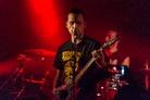 Inferno-Metal-Festival-20150402 Haemophagus 1466