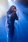 Inferno-Metal-Festival-20150402 Inner-Sanctum 1610