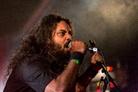 Inferno-Metal-Festival-20150402 Inner-Sanctum 1620