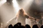 Inferno-Metal-Festival-20150402 Inner-Sanctum 1629