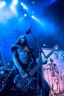 Inferno-Metal-Festival-20150402 Septicflesh 1701