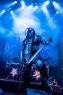 Inferno-Metal-Festival-20150402 Septicflesh 1703