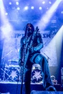 Inferno-Metal-Festival-20150402 Septicflesh 1717