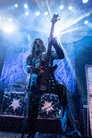 Inferno-Metal-Festival-20150402 Septicflesh 1724