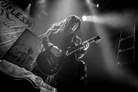 Inferno-Metal-Festival-20150402 Septicflesh 1780