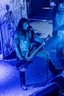 Inferno-Metal-Festival-20150402 Septicflesh 1824