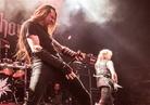 Inferno-Metal-Festival-20150403 Goatwhore 2127