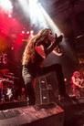Inferno-Metal-Festival-20150403 Goatwhore 2142