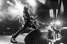 Inferno-Metal-Festival-20150403 Goatwhore 2237