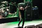 Inferno-Metal-Festival-20150403 Goatwhore 2258