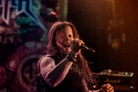 Inferno-Metal-Festival-20150403 Skeletonwitch 8995
