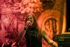 Inferno-Metal-Festival-20150403 Skeletonwitch 9009