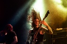 Inferno-Metal-Festival-20150403 Skeletonwitch 9014