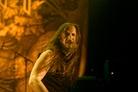Inferno-Metal-Festival-20150403 Skeletonwitch 9027 Dxo