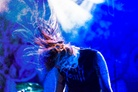 Inferno-Metal-Festival-20150403 Skeletonwitch 9093