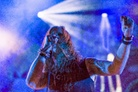 Inferno-Metal-Festival-20150403 Skeletonwitch 9101