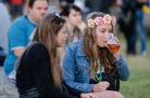 Inmusic-Festival-2015-Festival-Life-Jasmina-Jlc 2203