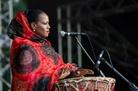 Inmusic-Festival-20150622 Aziza-Brahim-Jlc 0737