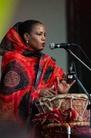 Inmusic-Festival-20150622 Aziza-Brahim-Jlc 0740
