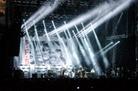 Inmusic-Festival-20150622 Franz-Ferdinand-Jlc 1207