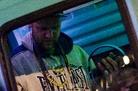 Inmusic-Festival-20150624 Djukebox-Jlc 2397