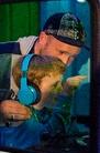 Inmusic-Festival-20150624 Djukebox-Jlc 2404