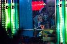Inmusic-Festival-20150624 Djukebox-Jlc 2460