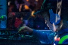Inmusic-Festival-20150624 Djukebox-Jlc 2500