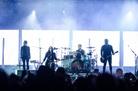 Inmusic-Festival-20150624 Placebo-Jlc 2678