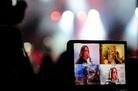 Inmusic-Festival-20150624 Placebo-Jlc 2712