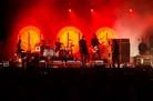 Inmusic-Festival-20150624 Placebo-Jlc 2727