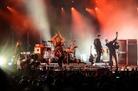 Inmusic-Festival-20150624 Placebo-Jlc 2737