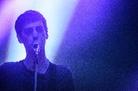 Inmusic-Festival-20150624 Repetitor-Jlc 2553