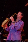 Jakjazz-International-Festival-20121020 Eric-Marienthal- 6231