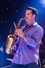 Jakjazz-International-Festival-20121020 Eric-Marienthal- 6232