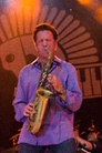 Jakjazz-International-Festival-20121020 Eric-Marienthal- 6234
