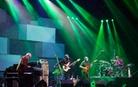 Java-Jazz-Festival-20130301 Fourplay 9610