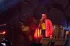 Java-Jazz-Festival-20130301 Jimmy-Cliff 9683