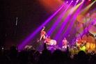 Java-Jazz-Festival-20130301 Jimmy-Cliff 9702