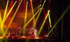 Java-Jazz-Festival-20130301 Joss-Stone 9986