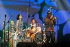 Java-Jazz-Festival-20130301 Llw 9848