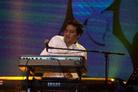 Java-Jazz-Festival-20130301 Llw 9870