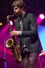 Java-Jazz-Festival-20130301 Magnus-Lindgren 9333