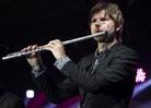 Java-Jazz-Festival-20130301 Magnus-Lindgren 9360