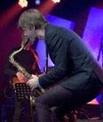 Java-Jazz-Festival-20130301 Magnus-Lindgren 9408