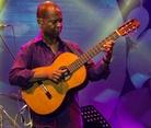 Java-Jazz-Festival-20130302 Earl-Klugh 9536