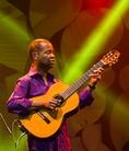 Java-Jazz-Festival-20130302 Earl-Klugh 9592